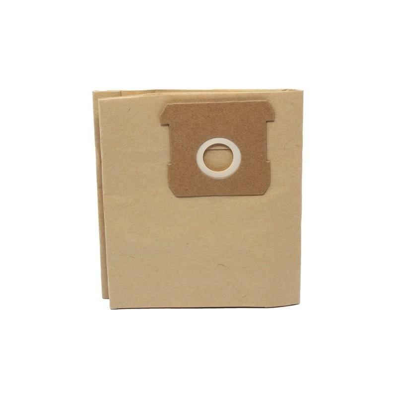 Papírfilter / porzsák