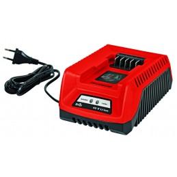 Akkumulátor györstöltő (40 V)