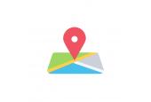 W+T webshop iroda (személyes átvétel)